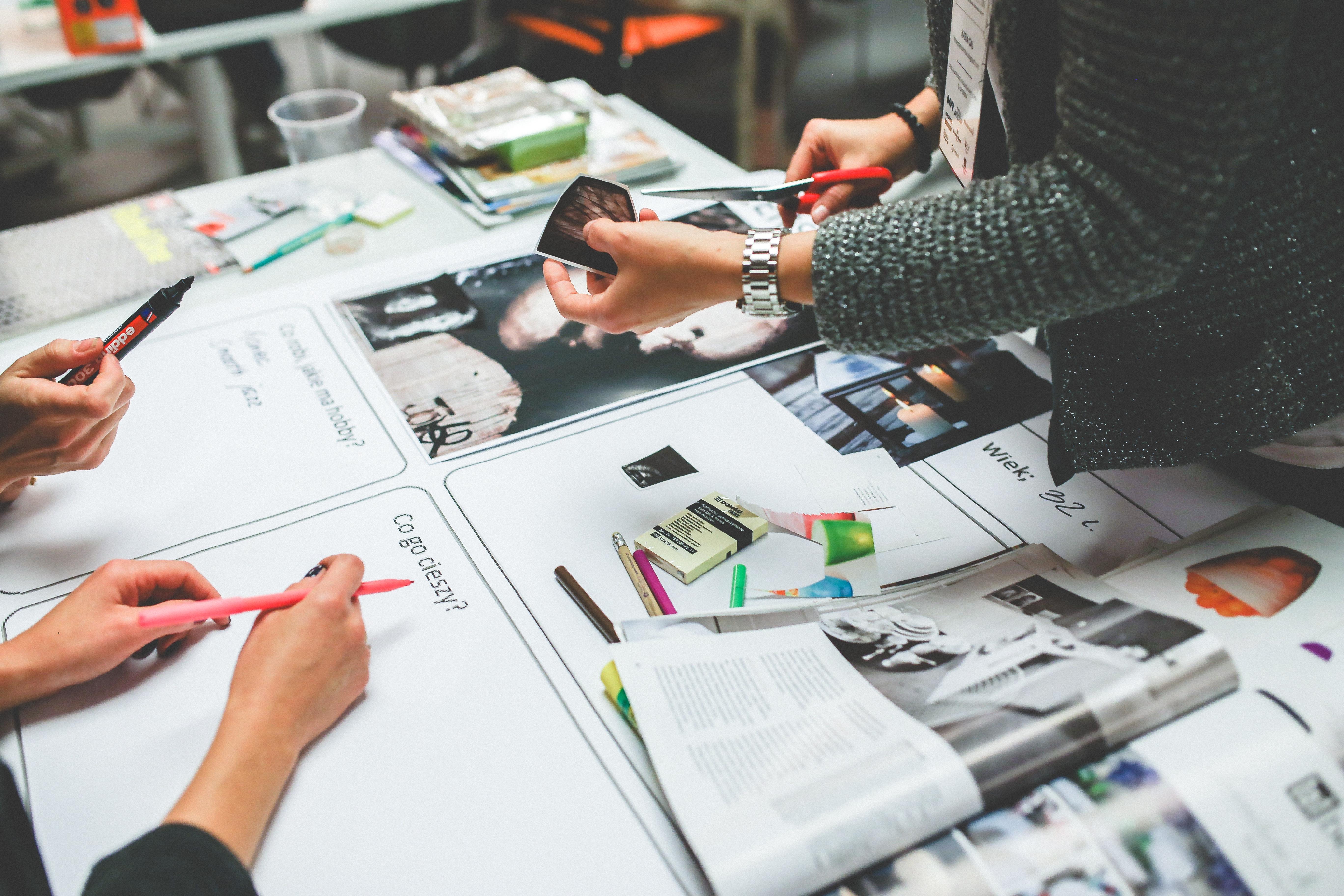 Как ориентироваться на возможности устройств при проектировании продукта