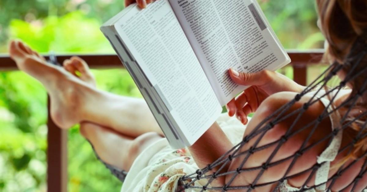 Как продуктивно проводить выходные: 10 главных правил