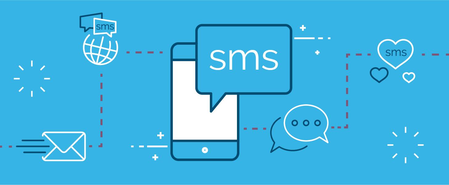Повышаем конверсию СМС-рассылки