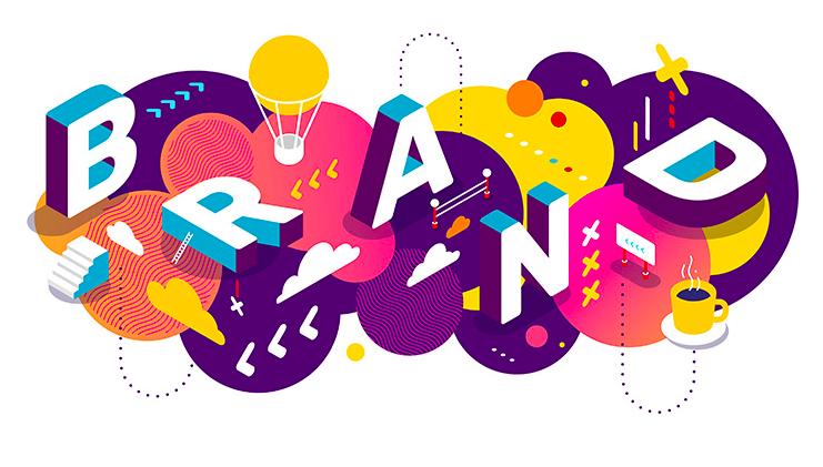 15 лекций о брендинге и айдентике