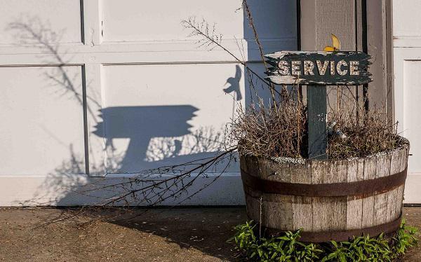5 опасных побочных эффектов плохого клиентского сервиса