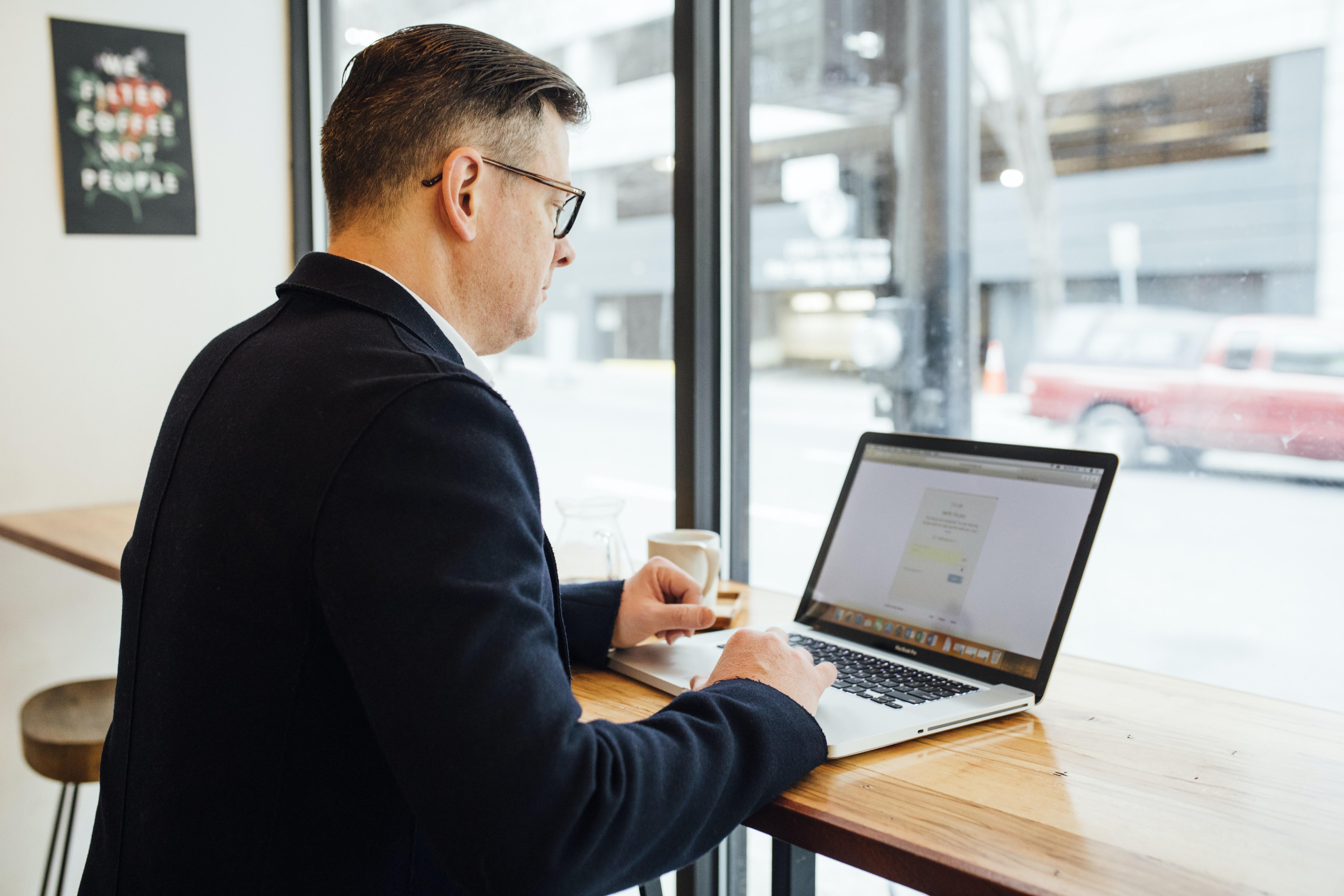 Основные ошибки при открытии и организации, вначале работы интернет-магазина, как избежать ошибок при создании интернет-магазина