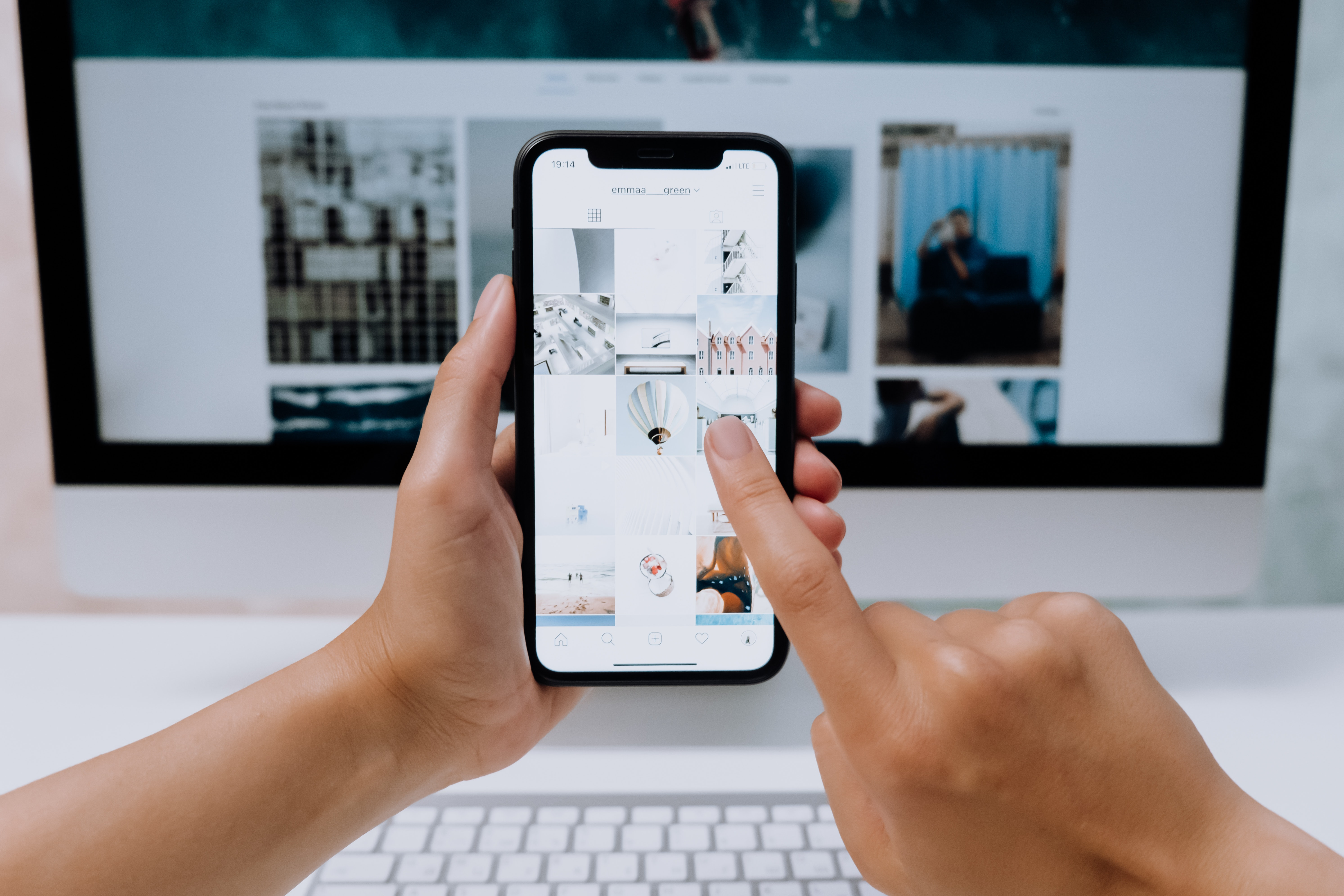 Как продвигать бизнес в Историях (Stories) Инстаграма: что постить и как повысить охват