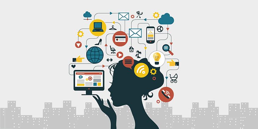 What is Customer Journey Analytics?