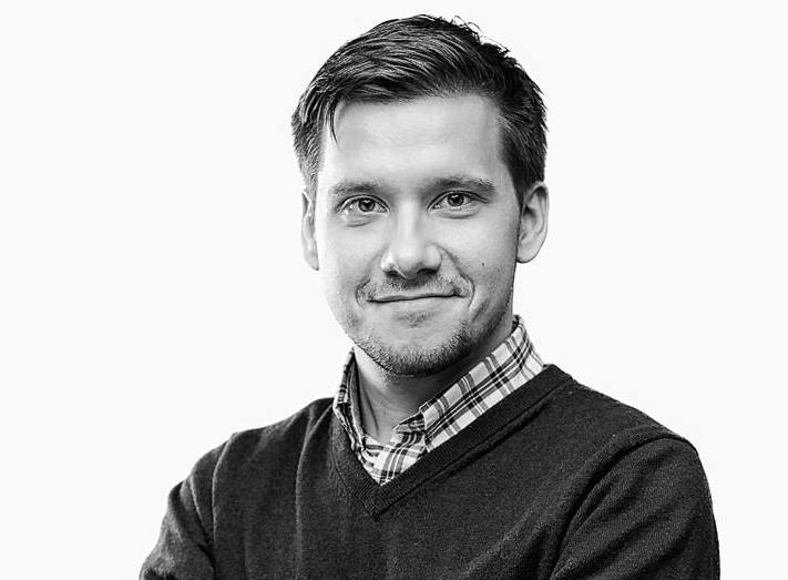 Илья Королев о том, как создать по-настоящему ценный продукт с помощью клиентов