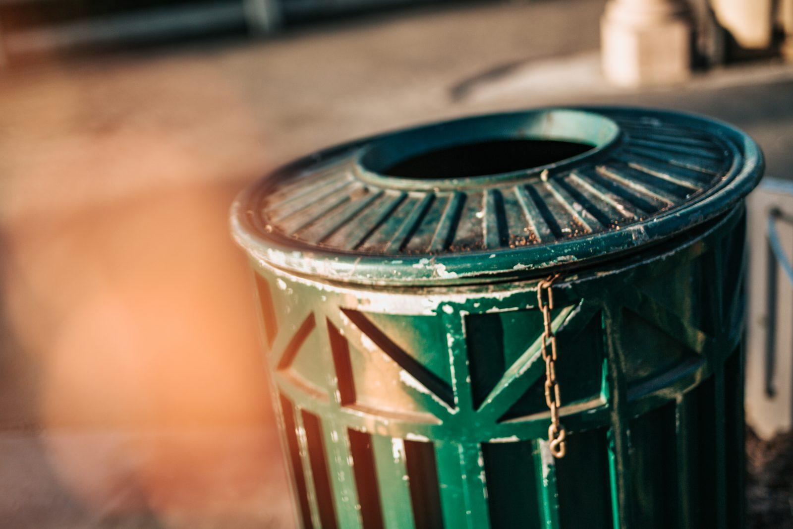 Семь причин, почему проекты собственников идут в мусор