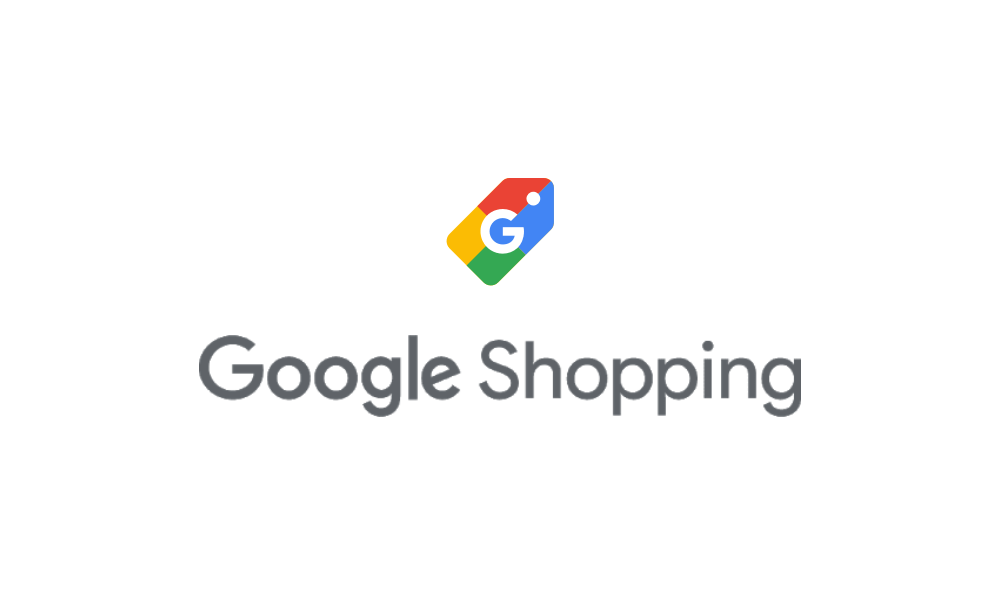 Топ 15 ошибок в Google Shopping кампаниях