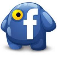 4 инструмента для анализа Facebook-страниц