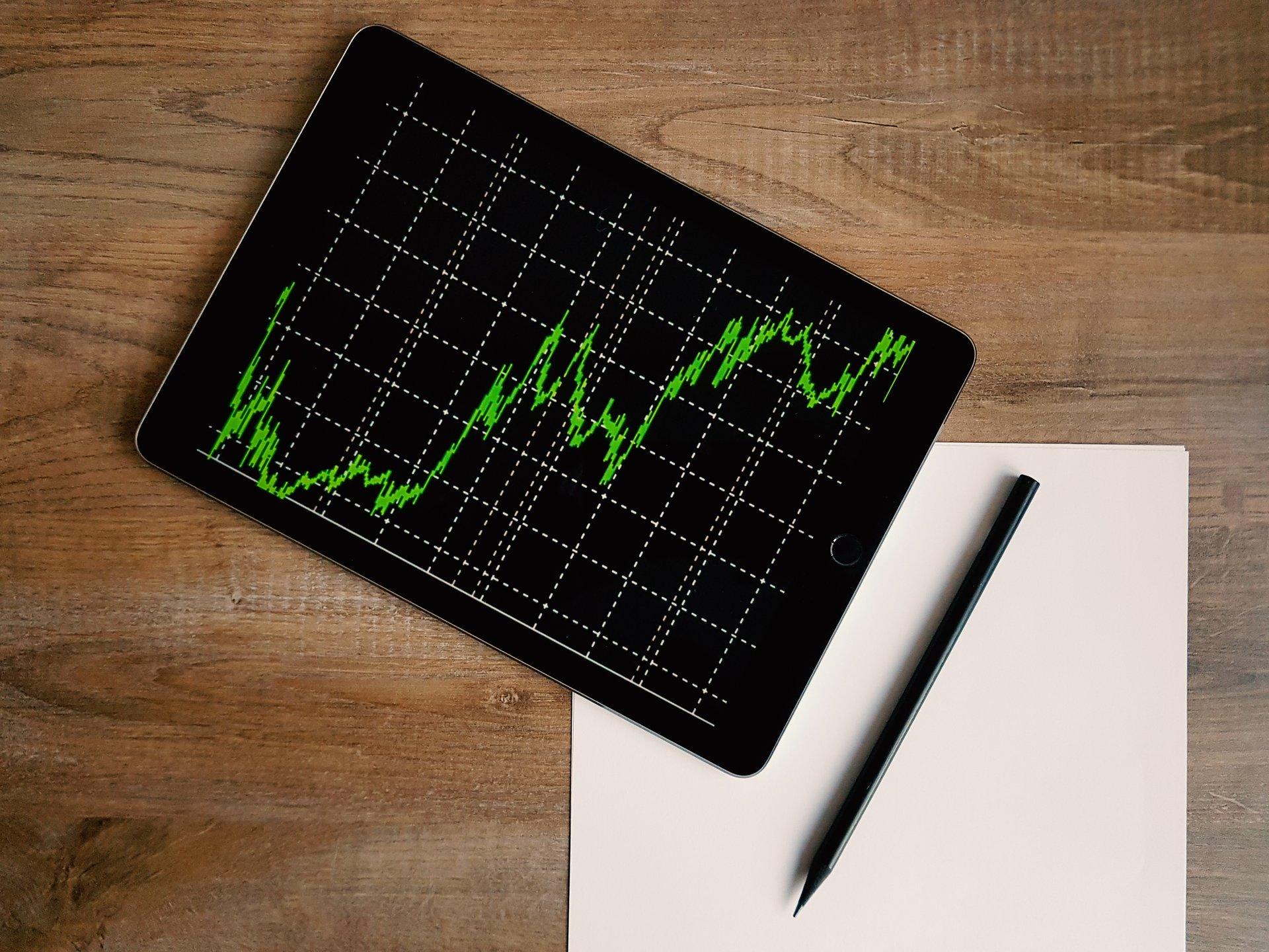 Правильные цены: как определять стоимость товара в интернет-магазине