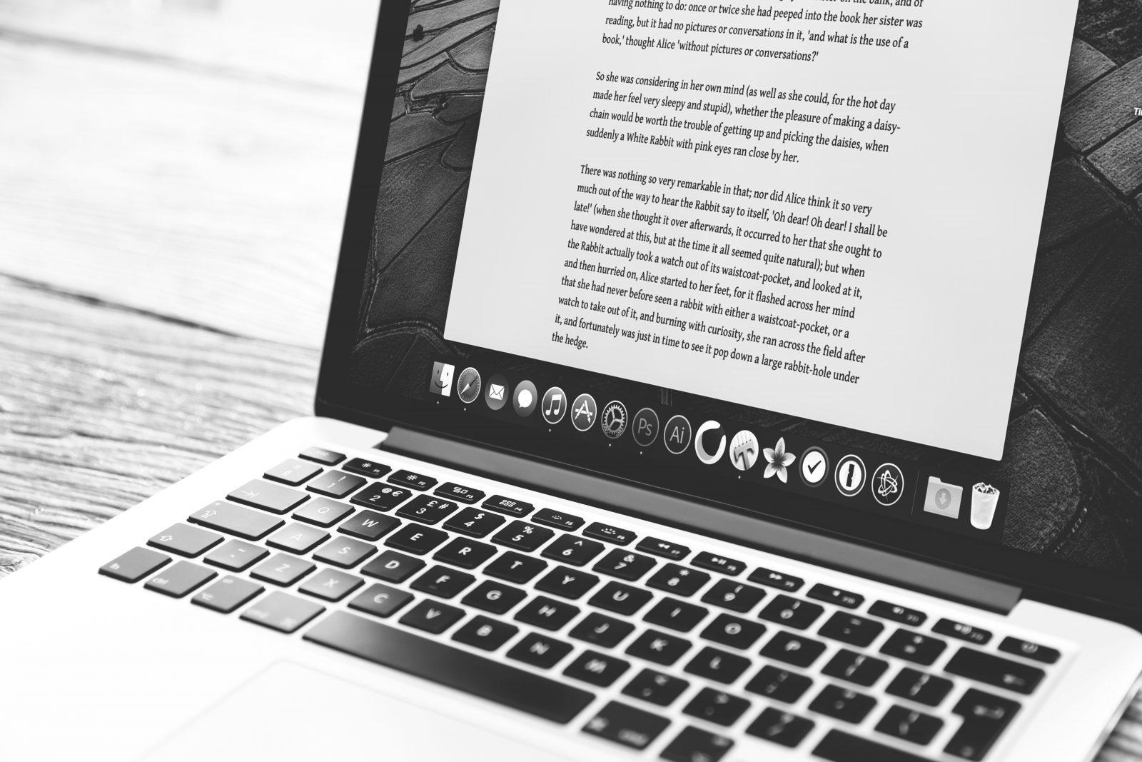 Чеклист UX-копирайтера: Как подобрать подходящие слова