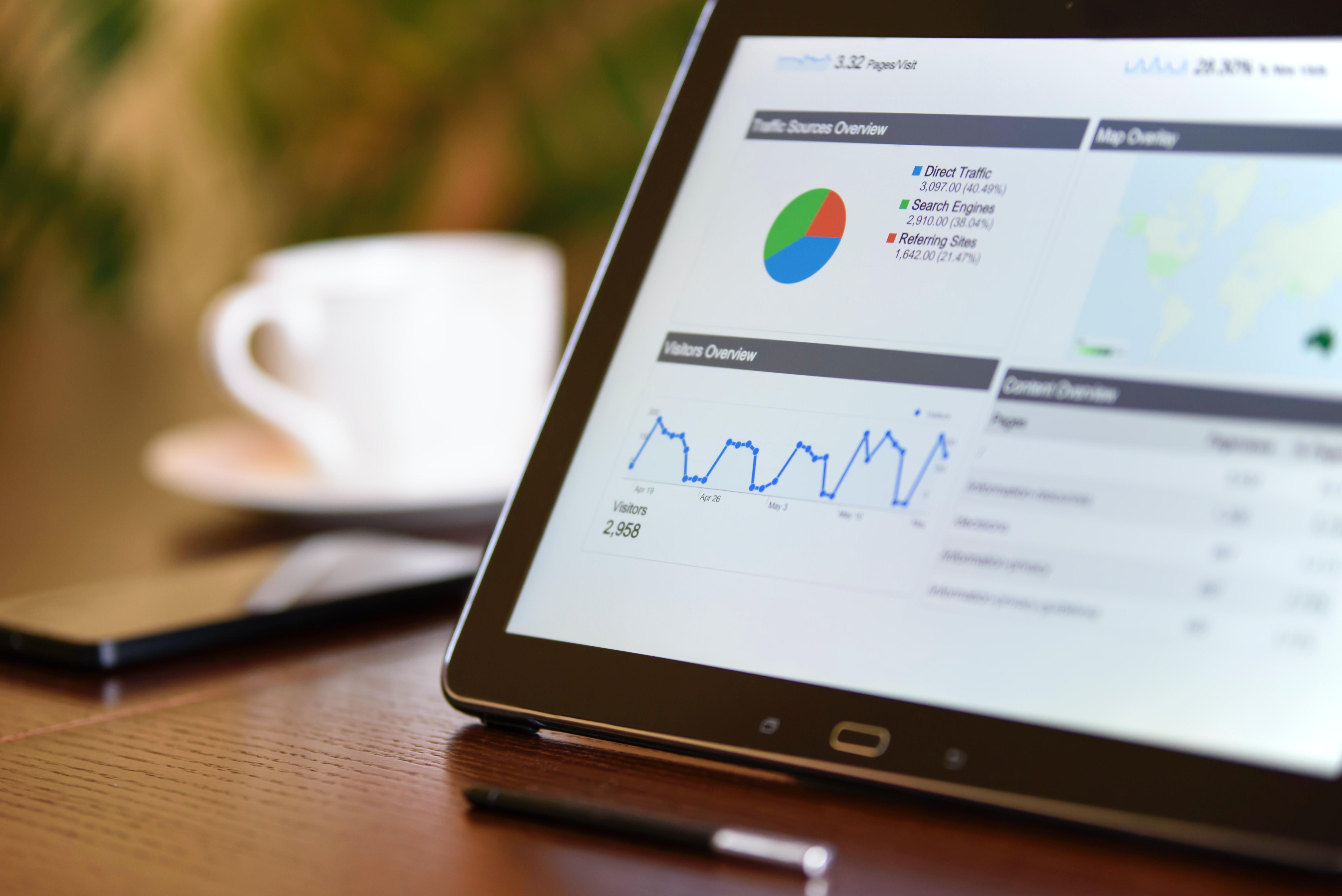 Как сегментировать рекламные кампании на 85регионов и управлять ими в eCommerce?