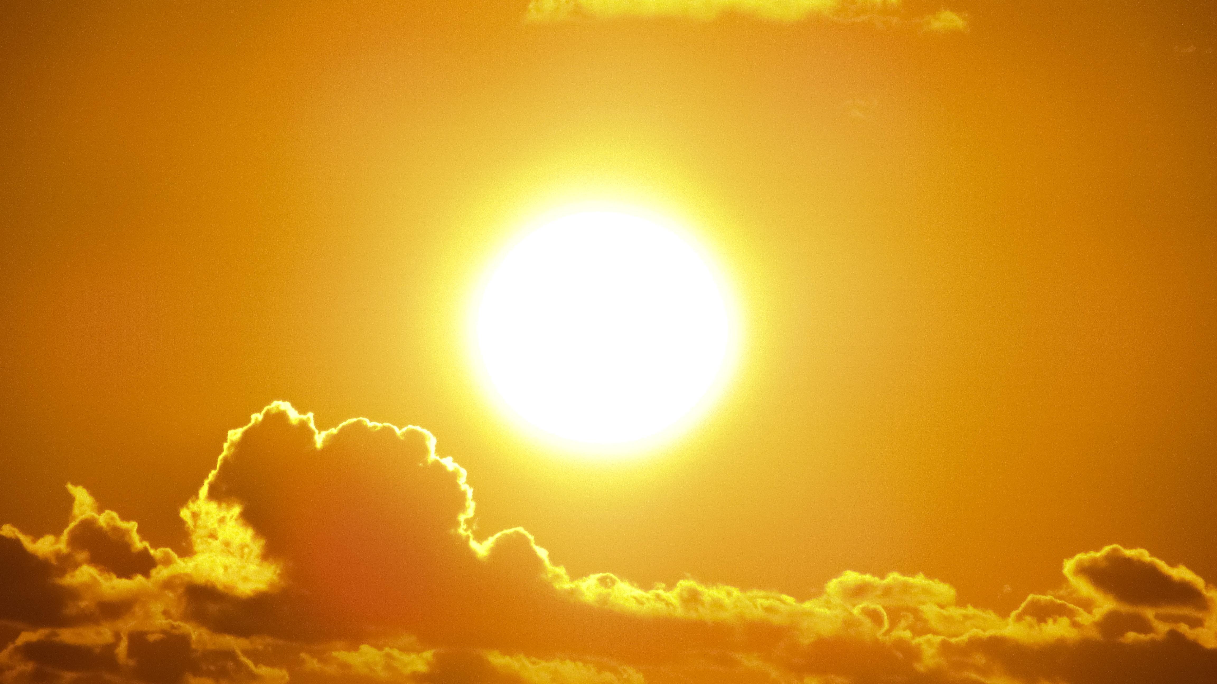 Как свет воздействует на ваше самочувствие