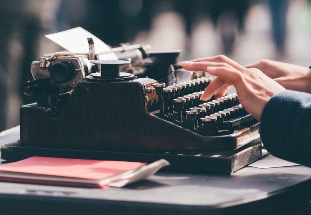 Интеграция контент-маркетинга: разбираемся в успехе Texterra