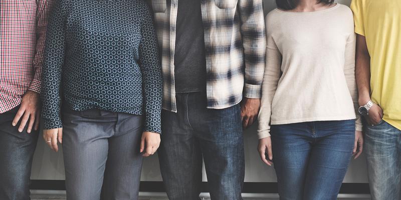Классификация клиентов и задачи маркетинга: кого и что я забыл?