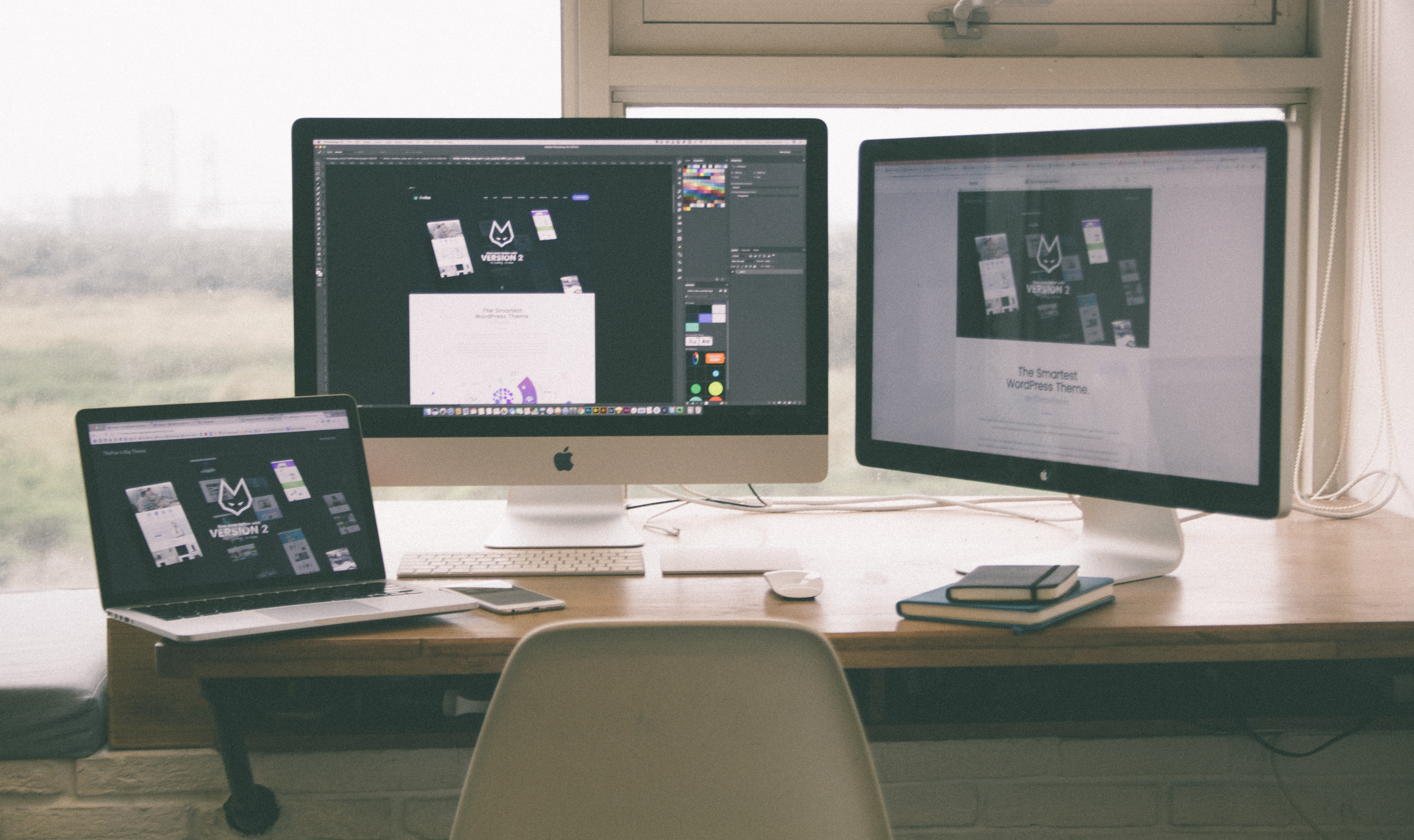 Как правильно сформировать, создать структуру каталога для интернет-магазина