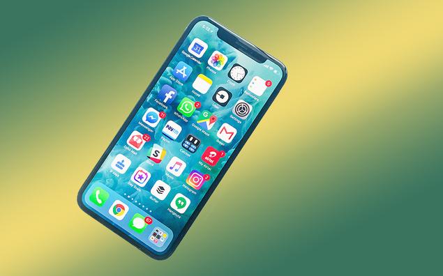 Почему они уходят: как удержать пользователей мобильных приложений