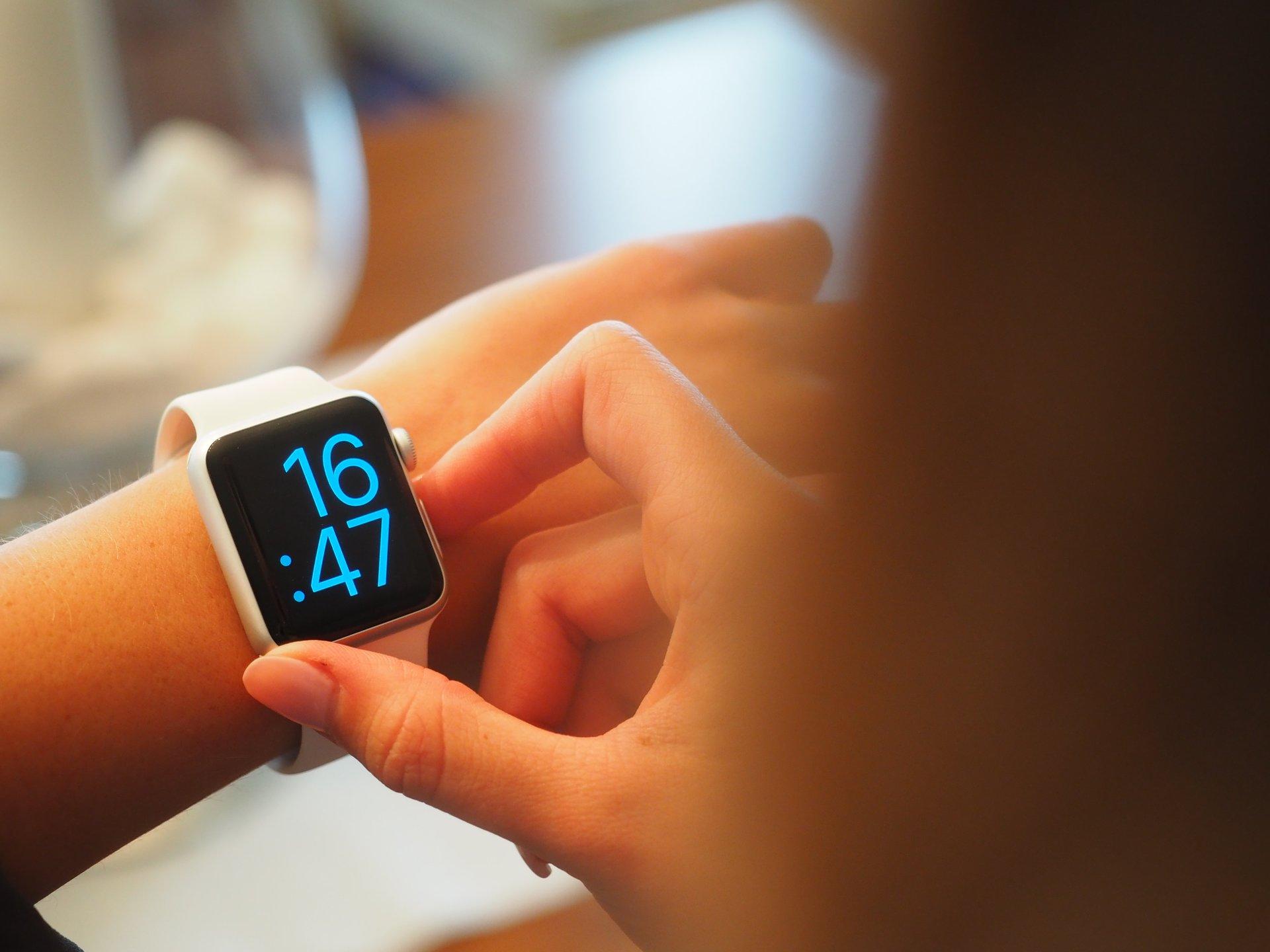 5 этапов к повышению качества времени