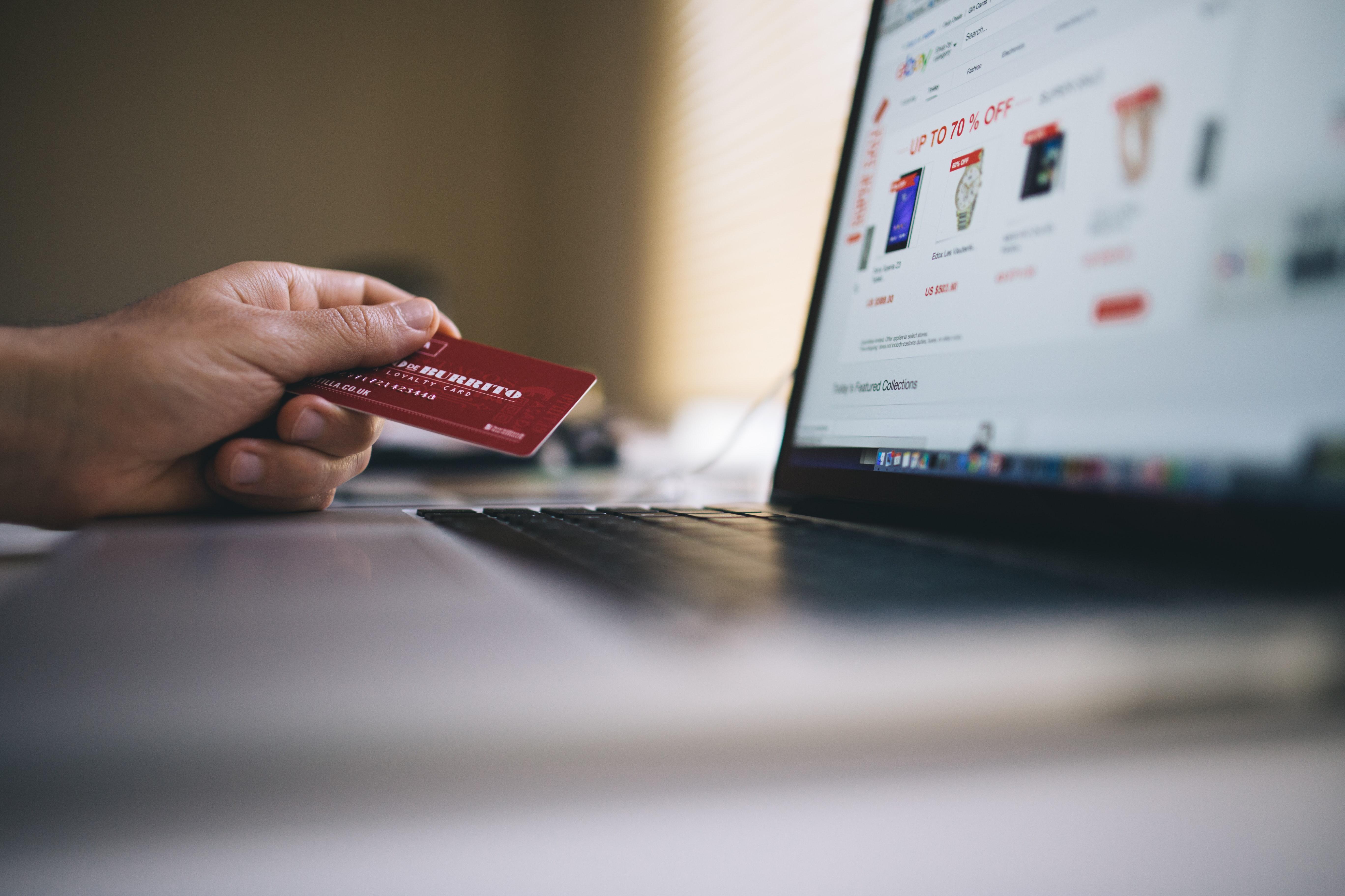 Как продвигать интернет-магазин в Яндекс.Коллекциях