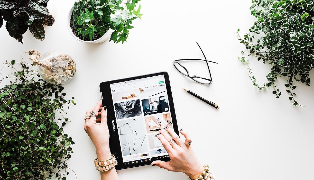 E-Commerce Development Trends for 2020
