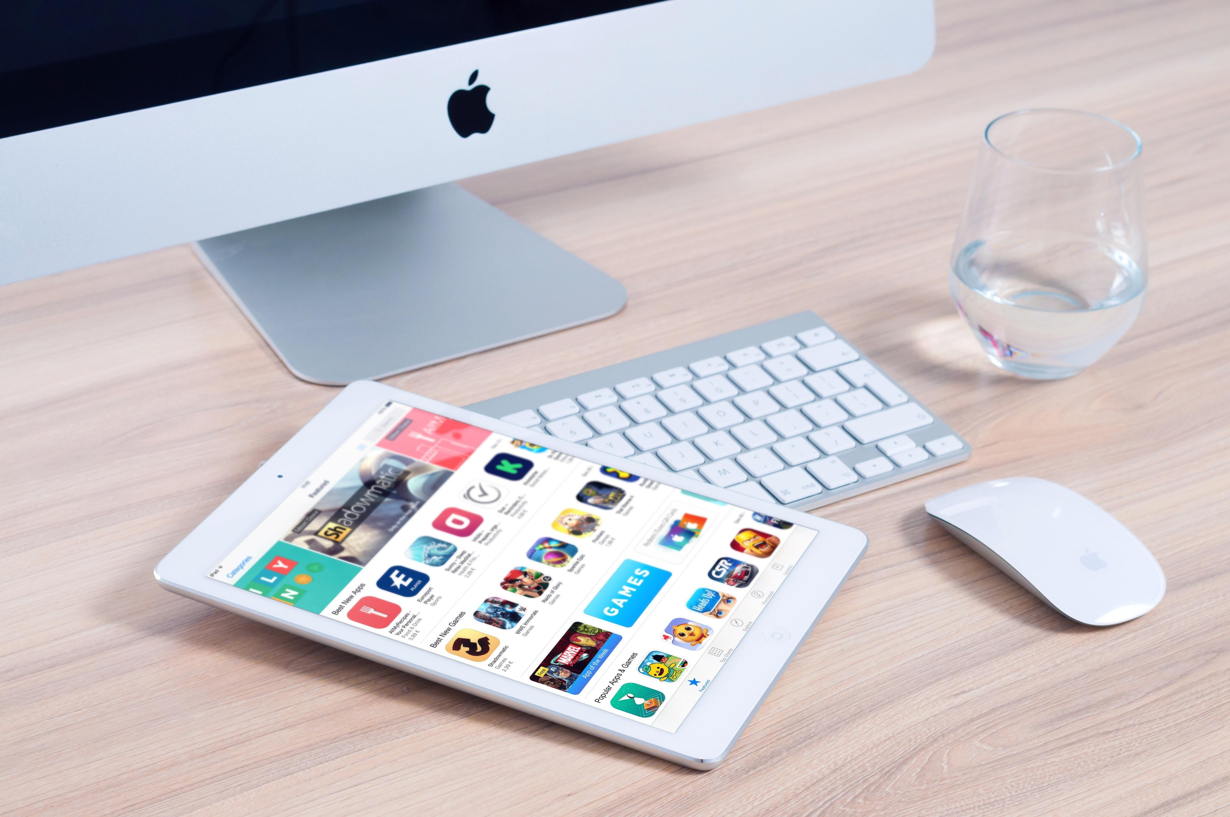 7 методик по увеличению загрузок вашего приложения