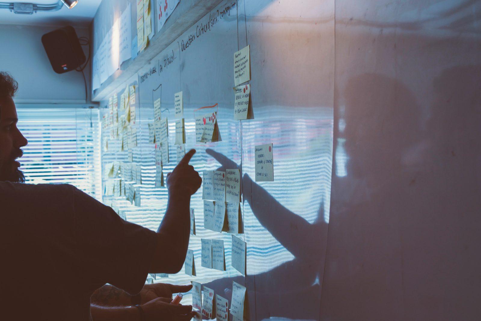 Метрики и KPI, которые должен знать каждый маркетолог