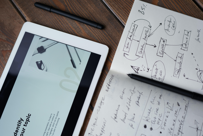 5 принципов продвижения бизнеса в интернете от Артема Овечкина