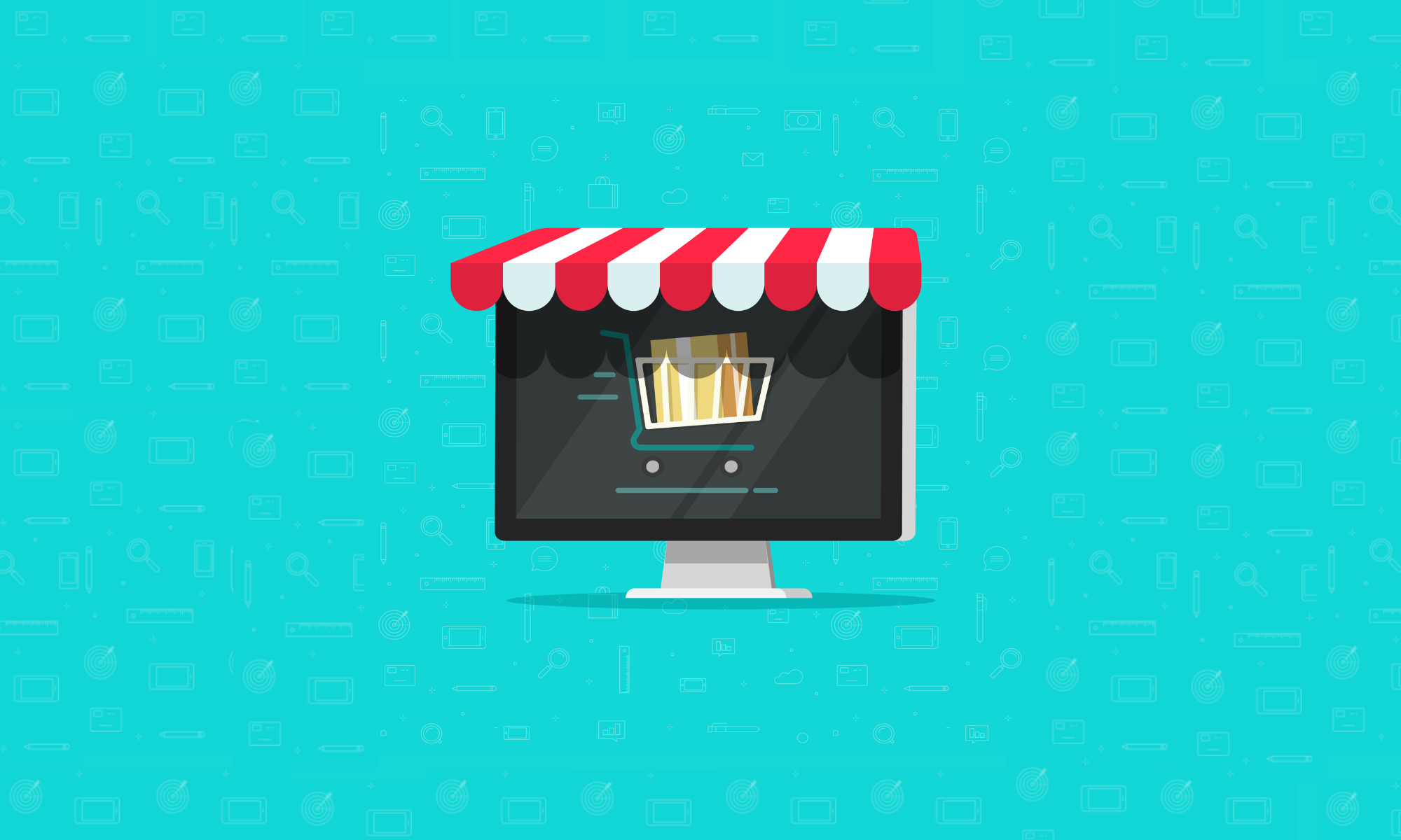 18 Fundamental Ecommerce SEO Tips for Driving Sales Through Search Engines