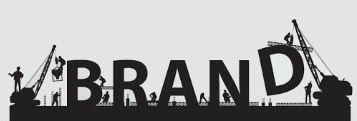 Как разрабатывать бренды для YouTube, Airbnb и Dropbox