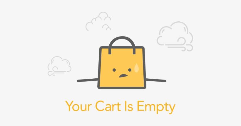 Как сократить брошенные корзины в интернет-магазине