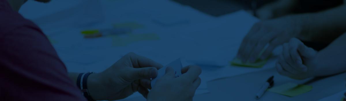 Почему продуктовое мышление важно для дизайнера?