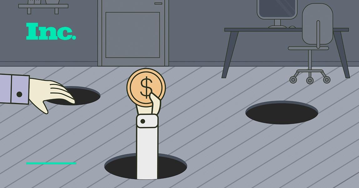 Охота на деньги: как заинтересовать западного венчурного инвестора
