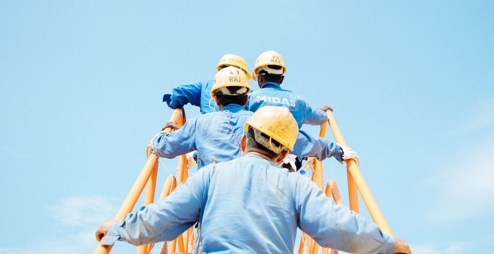 Принципы соблюдения договорённостей: как сделать, чтобы сотрудники выполняли задачи