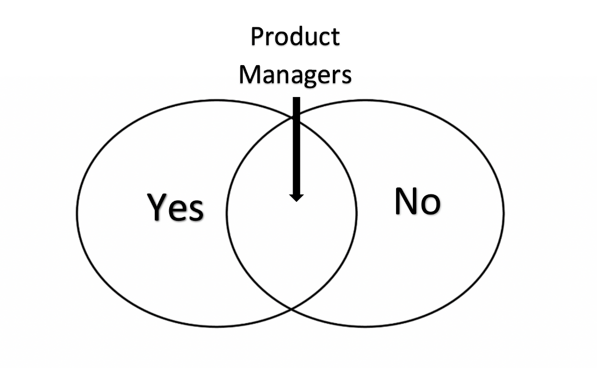 Why I Hire Product Managers Based on Emotion Over Experience