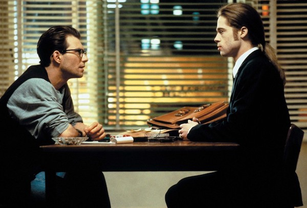 The Delicate Art of Interviewing Stakeholders