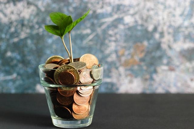 Как оценить начальную стоимость стартапа