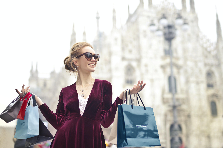LTV: как определить возможность повторной покупки