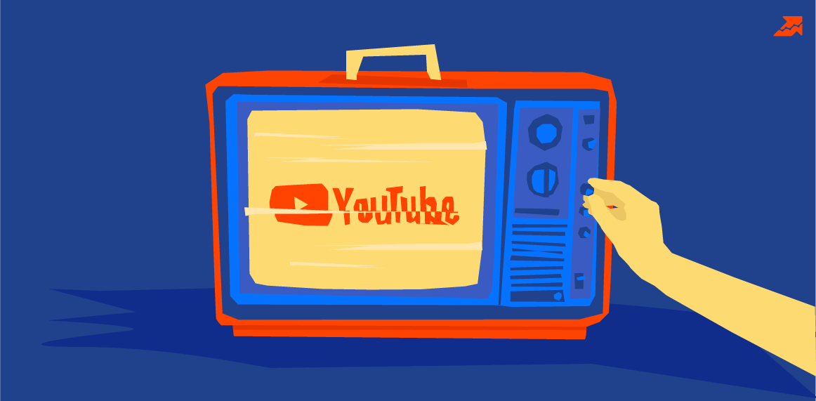 Реклама на YouTube: форматы и советы по настройке