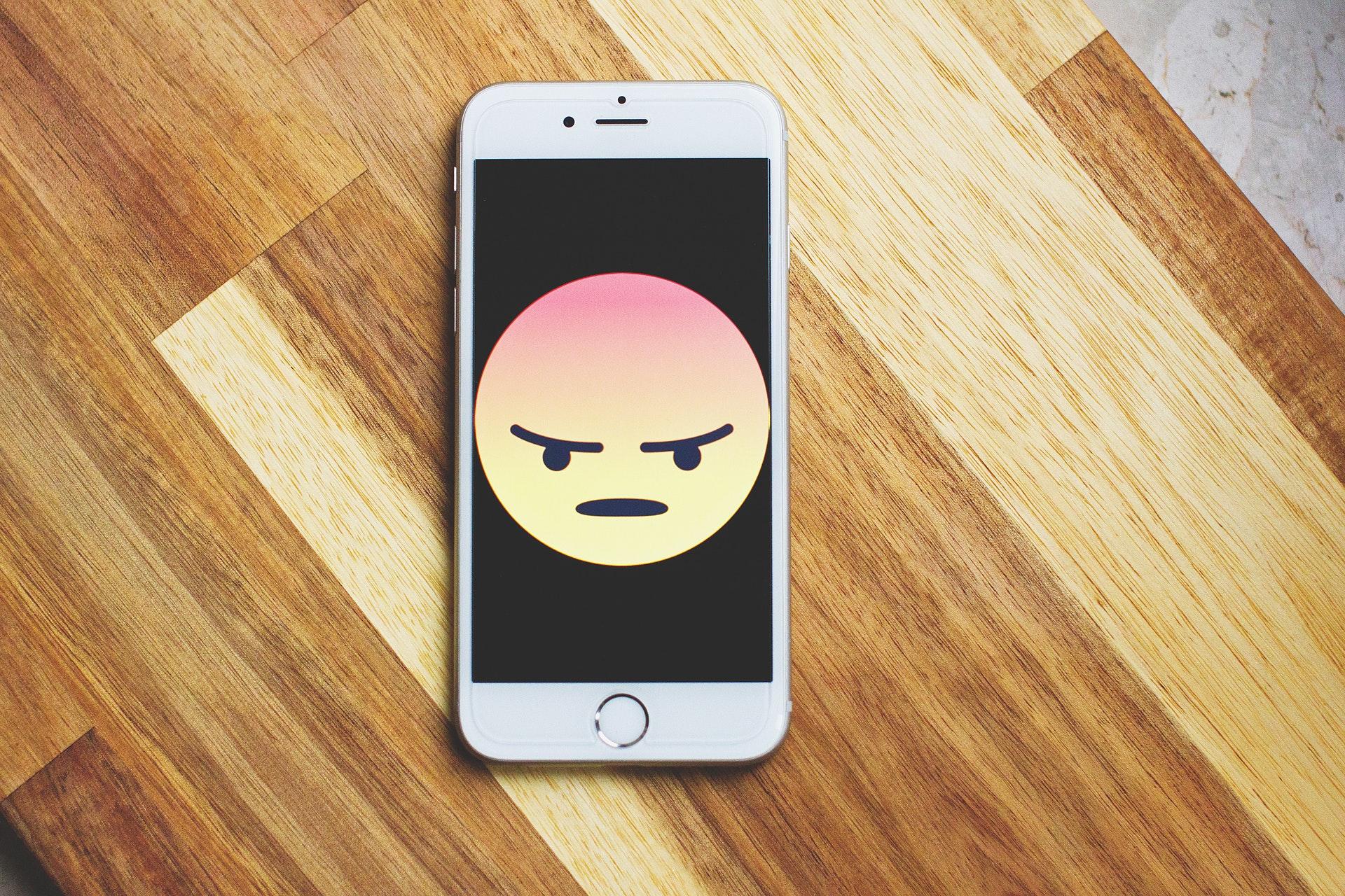 Учимся управлять репутацией мобильного приложения