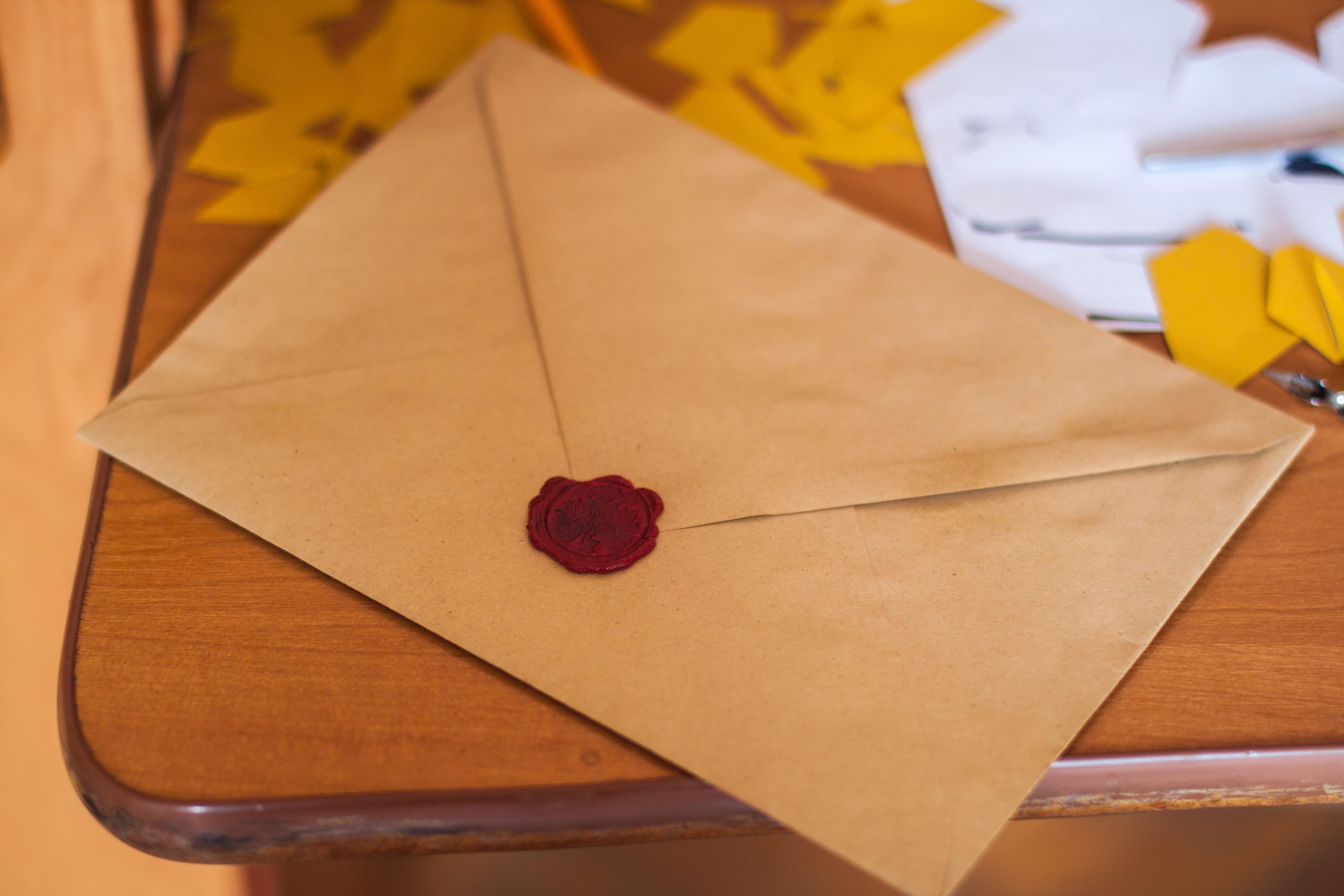 Профессиональные подходы к созданию писем для рассылки
