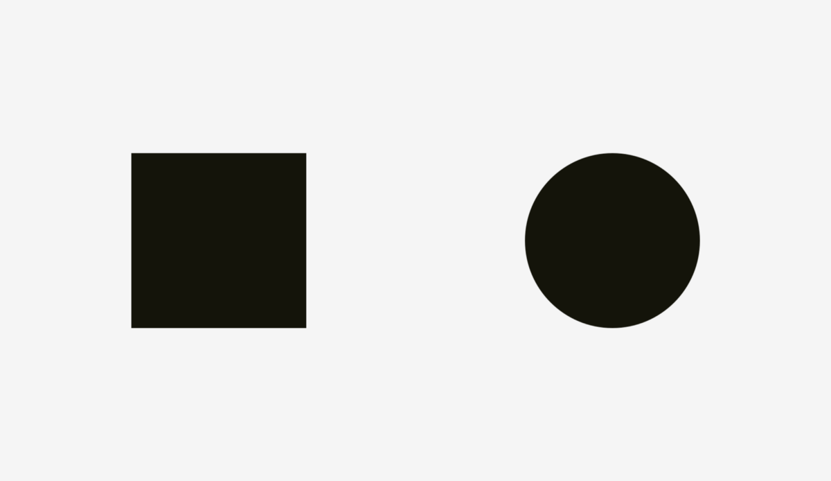 Optical Effects in User Interfaces (for True Nerds)