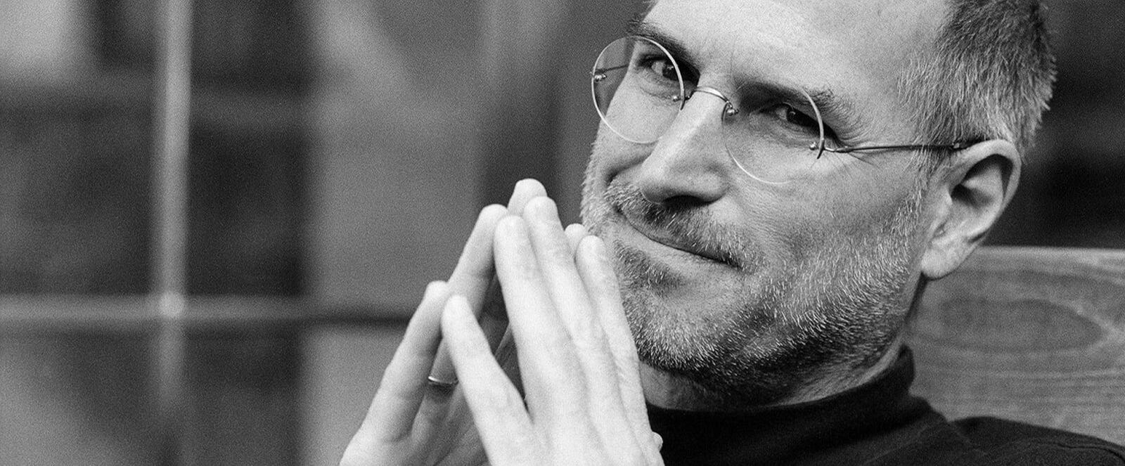 Легендарные речи великих людей, которые вдохновят и вас