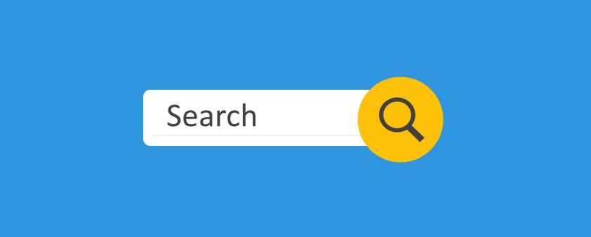 Design a Perfect SearchBox