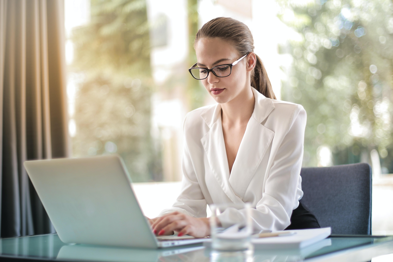 SWOT-анализ интернет-магазина - этапы и правила проведения SWOT-анализа