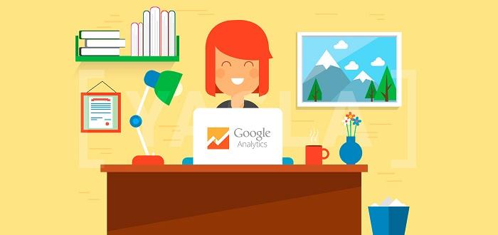 Полезные отчеты Google Analytics для аналитики продаж