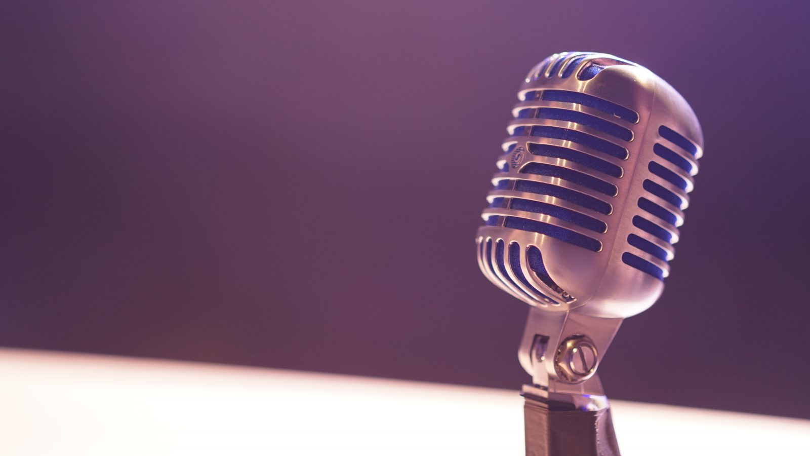 Customer Development: 50 вопросов для интервью
