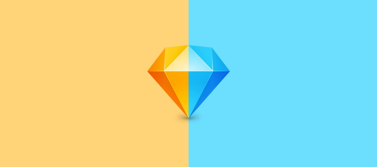 Why Your App Looks Better in Sketch. Exploring rendering differences between Sketch and iOS