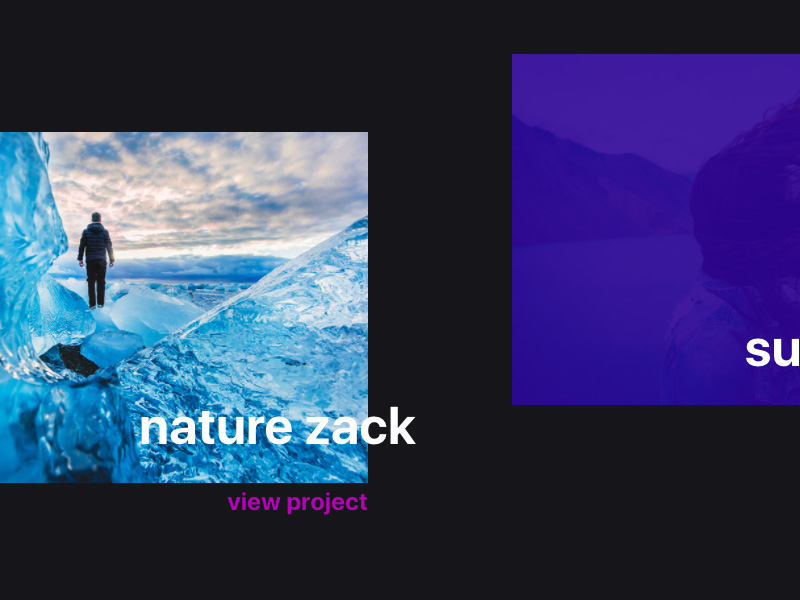 Ideas for Proximity Feedback with Progressive Hover Effects