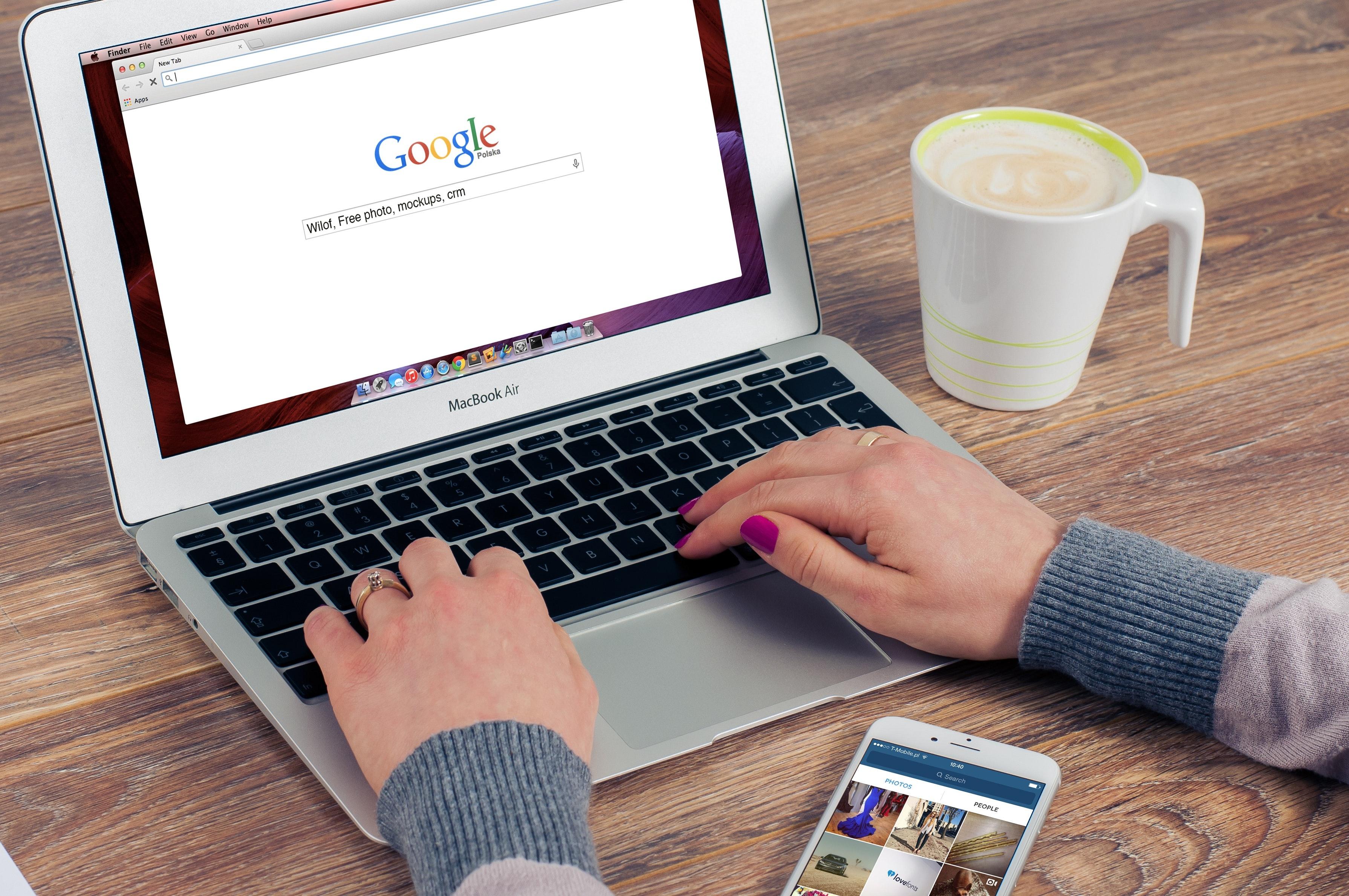 Оптимизация кампаний в Google Shopping: 12 лучших способов