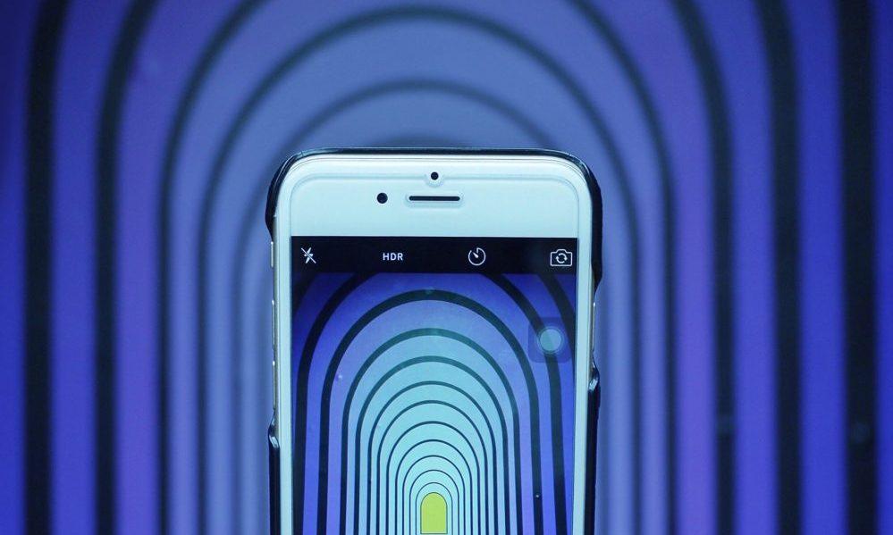 Основы ранжирования приложения в App Store и Google Play