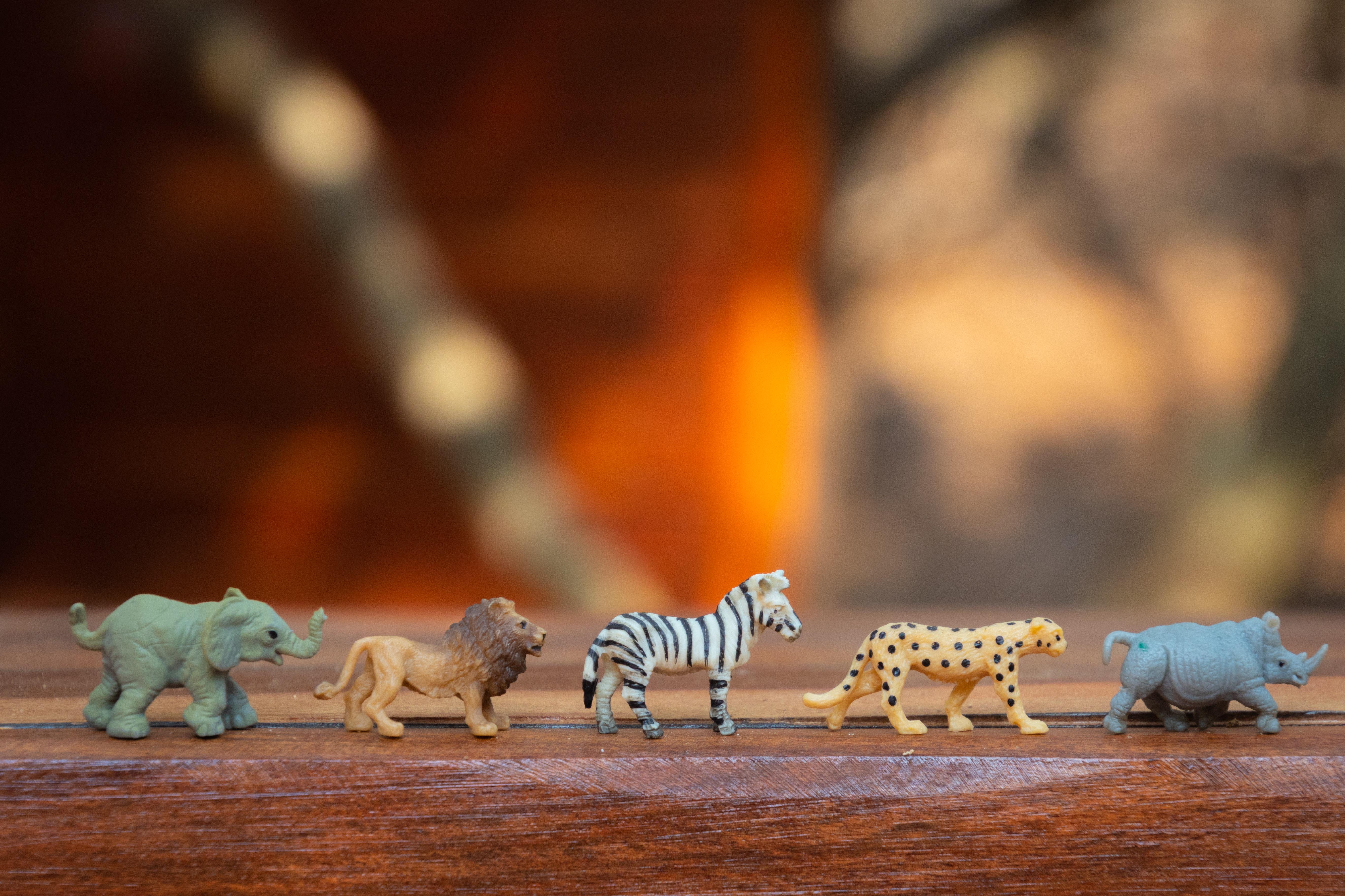 8 хитростей при создании текста для детских товаров